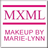 MXML-Make Up by Marie-Lynn