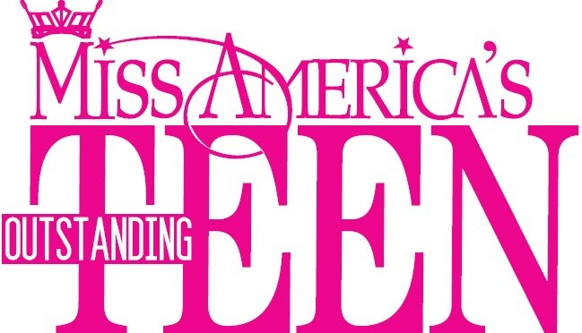 MISS GEORGIA'S OUTSTANDING TEEN AND MISS NEBRASKA'S OUTSTANDING TEEN WIN PRELIMINARY AWARDS AT THE 2016 MISS AMERICA'S OUTSTANDING TEEN COMPETITION