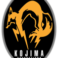 Kojima Productions: Independencia