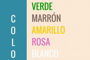 colors_Spanish