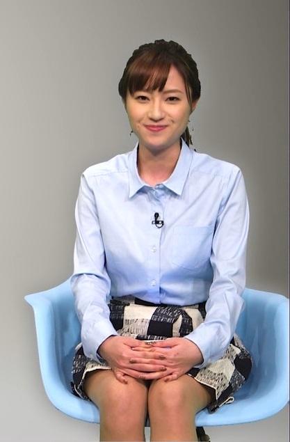 伊東楓の画像 p1_23