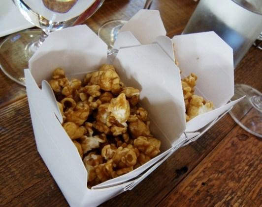 Caramel Corn at KJ's- Cropped
