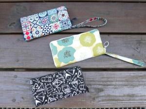 林口 泰山 五股 板橋 新莊 DIY 手作 手縫 縫紉課程  一人開班 零經驗 錢包 長夾 錢夾 各式包包