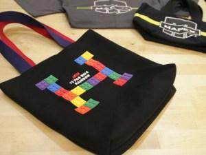 林口 DIY  手作 縫紉 裁縫 板橋 台北 泰山 新莊 桃園 龜山