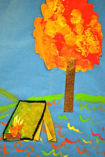 colorful-campfire_6173732464_o