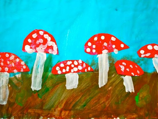 fairy-tale-mushrooms_6541020075_o