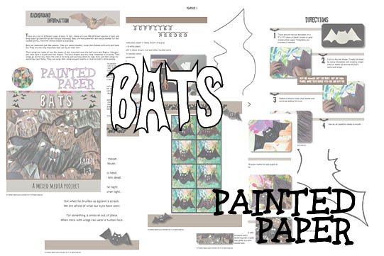 Bats preview