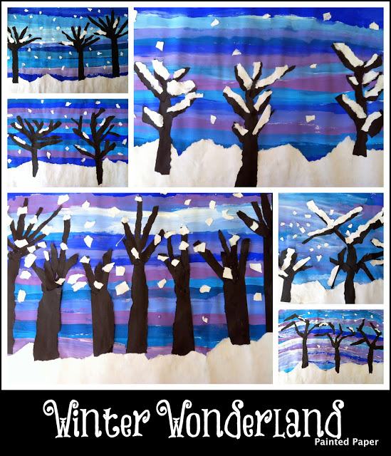 3-winter-landscape