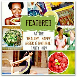 FEATURED-BUTTON-Healthy-Hop-2505