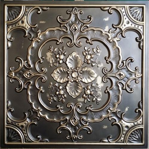 Medium Crop Of Faux Tin Ceiling Tiles
