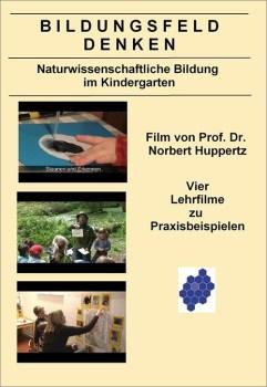 Lehrfilm zum Bildungsfeld Denken