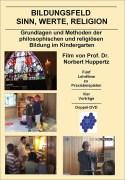 Lehrfilm zum Bildungsfeld Sinn, Werte, Religion