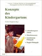 Konzepte des Kindergartens