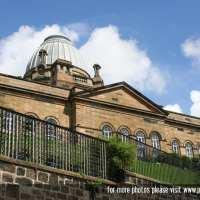 John Neilson Institution