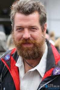 Phil Packer Paisley 10k