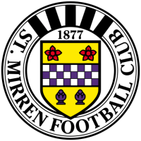 St Mirren Exhibition at Paisley Museum