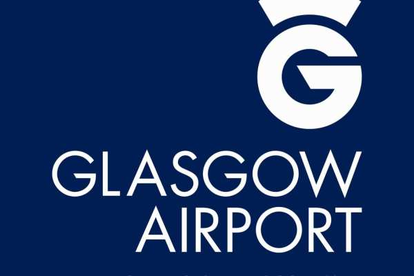 GA LOGO Proud to serve Scotland