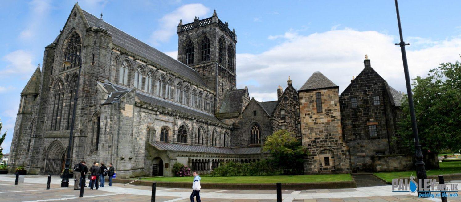 abbey-pano