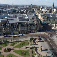 Paisley team delight as government ends City of Culture uncertainty