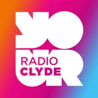 Clyde 1 and Renfrewshire Credit Union