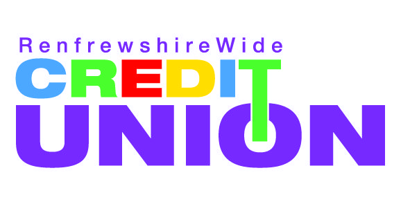 RENFREWSHIRE-WIDE CREDIT UNION CELEBRATES 10 YEARS OF 'PEOPLE HELPING PEOPLE'