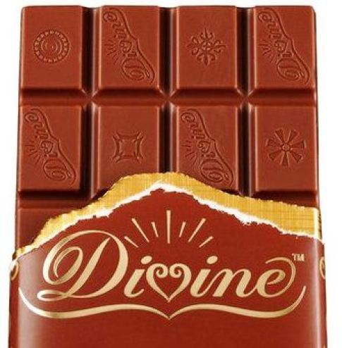 divine-chocolate-bar