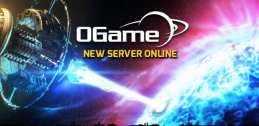 νέος server ogame