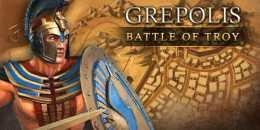 grepolis_Troy_600x300_en