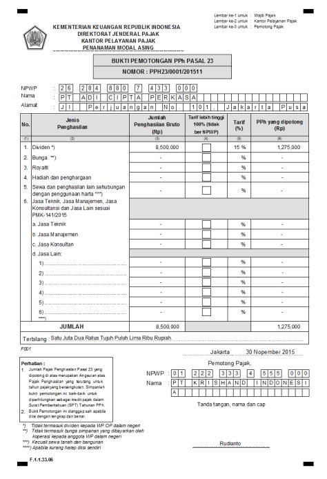 report-bp-pph23