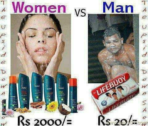 [Image: Man_vs_Woman_Funny__pvqrk_Pak101(dot)com.jpg]