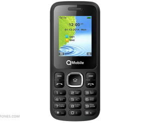 qmobile-l3-user-code
