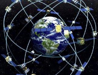 gps_navigational_satellites