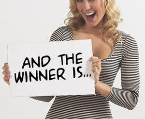 the-winner-is