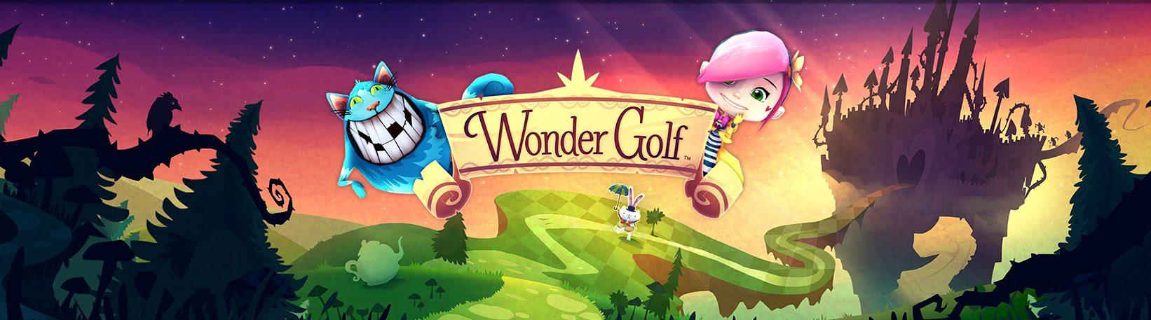 banner-wonder-golf