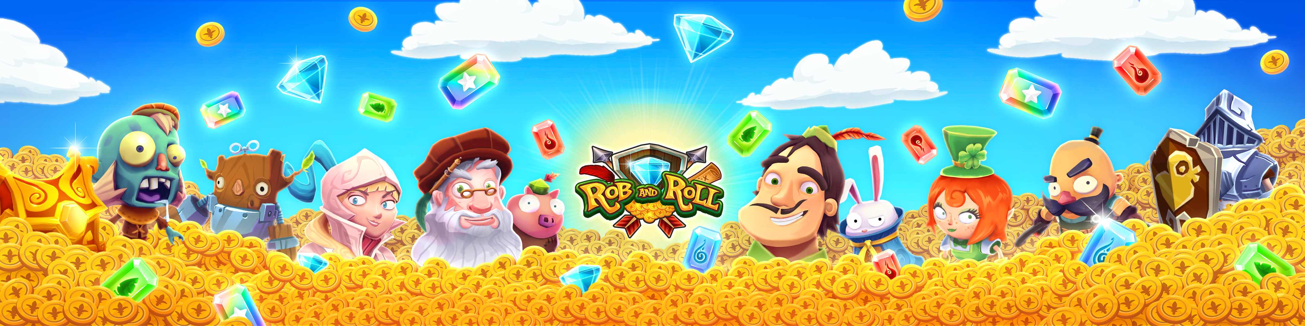 rob-and-roll-banner
