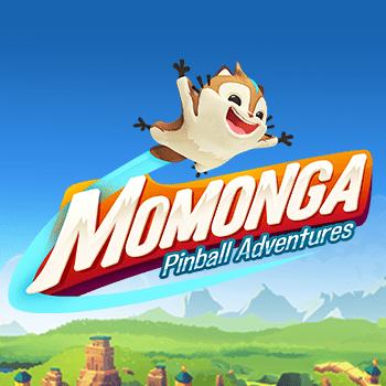 portfolio_tile_momonga