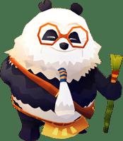 panda-render