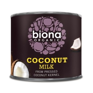 biona-coconutmilk200