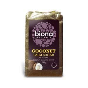 biona-coconutpalmsugar250