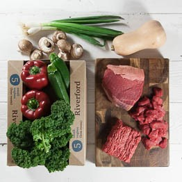 veg-less-roots-small-meat262