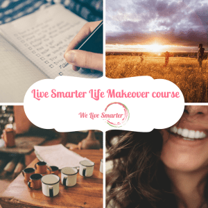 8 week Lifestyle Makeover course (1)