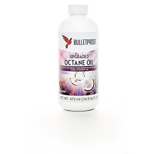 Protein Tablets For Weight Loss