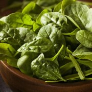 Baby-Spinach-EWG-Pesticides-1266x850