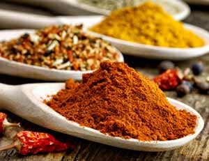 Spices-300x231