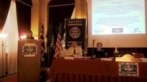 rotary-10-settembre-1