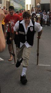 simone 2011