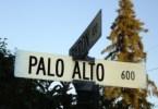 PaloAlto-CA_310_223
