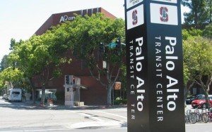 Caltrain-Station-and-130-Lytton-Palo-Alto-The-Registry-real-estate