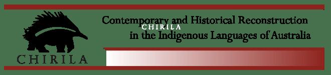 CHIRILA_update_10-27_edits (1)-01