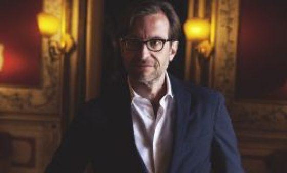 Dell'Oglio confermato presidente dei buyer